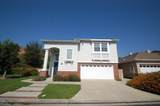 2737 Stonecutter Street - Photo 10