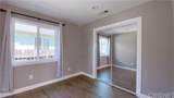 825 Gage Avenue - Photo 12