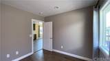 825 Gage Avenue - Photo 13