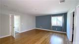825 Gage Avenue - Photo 16