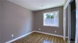 825 Gage Avenue - Photo 30