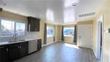 825 Gage Avenue - Photo 5