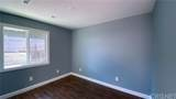 825 Gage Avenue - Photo 51