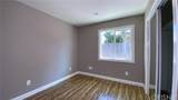 825 Gage Avenue - Photo 54