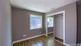 825 Gage Avenue - Photo 55