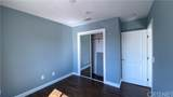 825 Gage Avenue - Photo 8