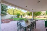 31701 Kentfield Court - Photo 18