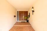 31701 Kentfield Court - Photo 3