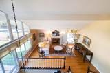 31701 Kentfield Court - Photo 21