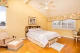 31701 Kentfield Court - Photo 31