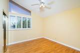 31701 Kentfield Court - Photo 32