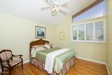 31701 Kentfield Court - Photo 33