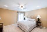 31701 Kentfield Court - Photo 34