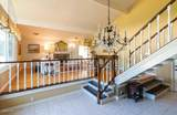 31701 Kentfield Court - Photo 5