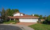 31701 Kentfield Court - Photo 41