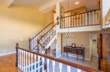 31701 Kentfield Court - Photo 8