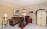 31701 Kentfield Court - Photo 10