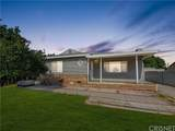 12836 Glenoaks Boulevard - Photo 1