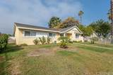 6933 Fallbrook Avenue - Photo 2