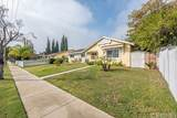 6933 Fallbrook Avenue - Photo 23