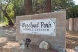 4201 Topanga Canyon - Photo 36