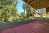 672 Cervantes Court - Photo 19