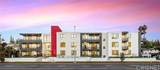 5110 Whitsett Avenue - Photo 2