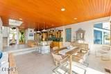 5356 Rincon Beach Park Drive - Photo 20