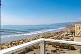 5356 Rincon Beach Park Drive - Photo 25
