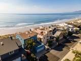 5356 Rincon Beach Park Drive - Photo 30