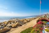 5356 Rincon Beach Park Drive - Photo 4
