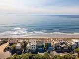 5356 Rincon Beach Park Drive - Photo 31