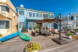 5356 Rincon Beach Park Drive - Photo 7
