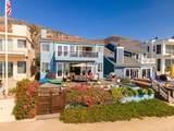5356 Rincon Beach Park Drive - Photo 8