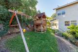 460 Mcknight Road - Photo 39