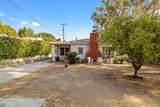 354 Lima Street - Photo 2