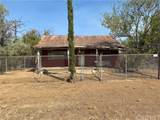10367 Escondido Canyon Road - Photo 2