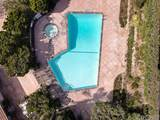 29713 Zuma Bay Way - Photo 40