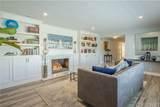 10137 Donna Avenue - Photo 9
