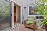 416 Via Colinas - Photo 17