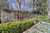 416 Via Colinas - Photo 30