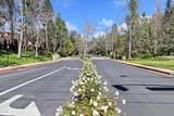 416 Via Colinas - Photo 31