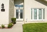 30631 Lakefront Drive - Photo 2