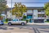 6245 Woodman Avenue - Photo 2