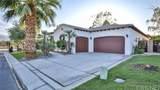 57955 Santa Rosa - Photo 2