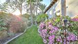 57955 Santa Rosa - Photo 18