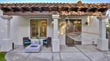57955 Santa Rosa - Photo 24