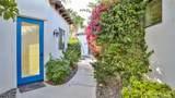57955 Santa Rosa - Photo 29