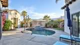 57955 Santa Rosa - Photo 7