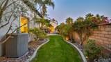 57955 Santa Rosa - Photo 63